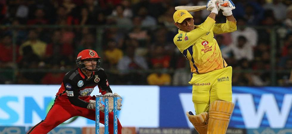 IPL 2018, RCB vs CSK: Blazing MS Dhoni, Rayudu power Chennai to stunning victory