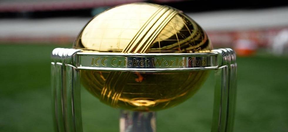 ICC Cricket World Cup 2019 Fixtures announced (Source: PTI)