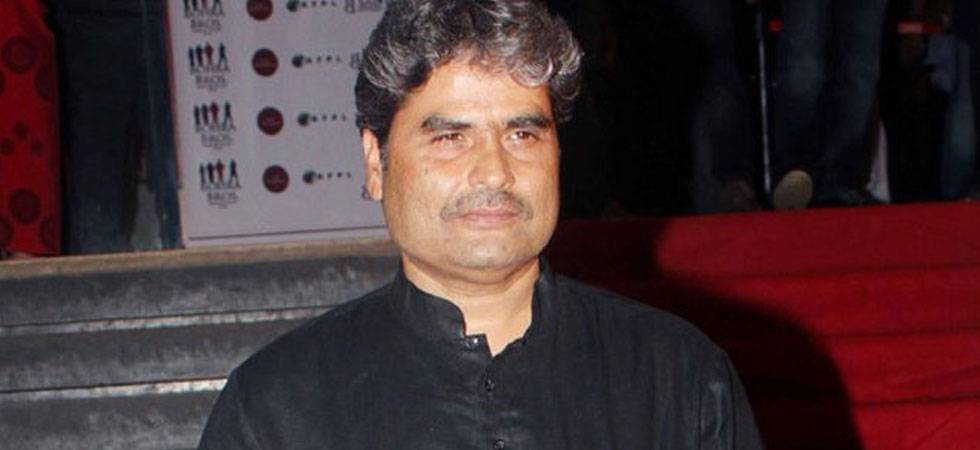 Vishal Bhardwaj's 'Talvar 2' to explore the Gurgaon school murder case