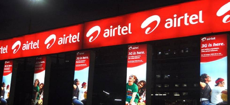 Airtel introduces Rs 219 plan, offers 1.4GB data per day and unlimited Hello Tunes (Source - PTI)