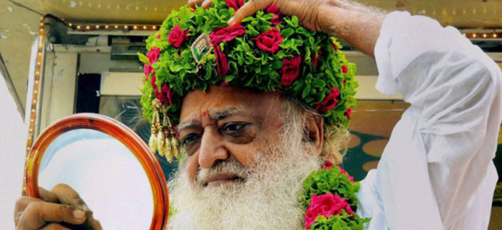 The curious case of Baba's in India