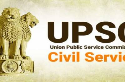 UPSC declares Civil Services 2017 results, 'it wasn't an easy journey,' says topper Durishetty Anudeep