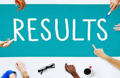 AP SSC Class 10th Results 2018 to be declared tomorrow; Check here
