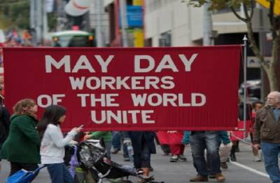 Labour Day 2018: Markets closed today | Fascinating facts about May Day