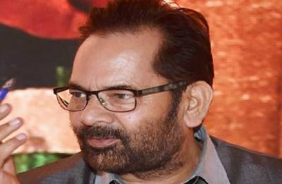 Record 131 minority candidates selected in civil services, says Naqvi
