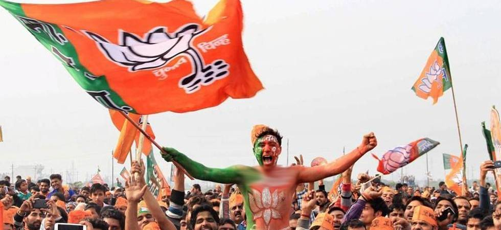 BJP needs a good showing in Maharashtra to return to power