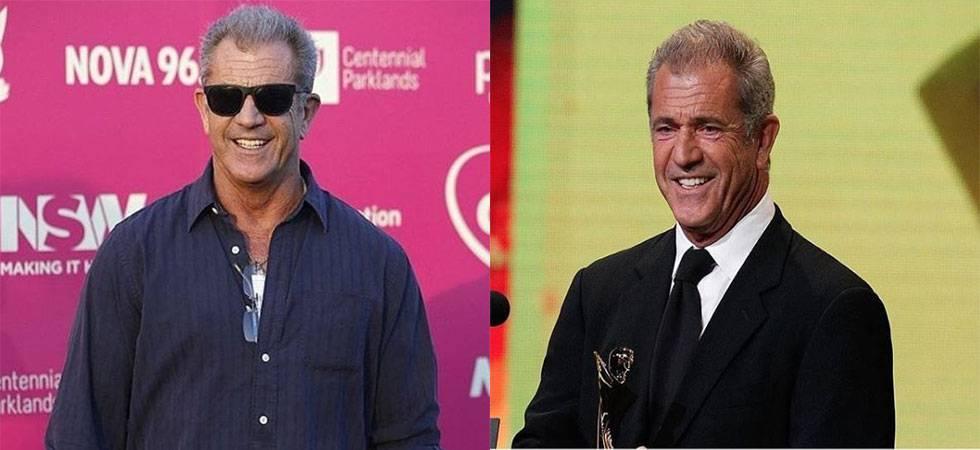 Mel Gibson to helm another World War II drama (Source- Instagram)
