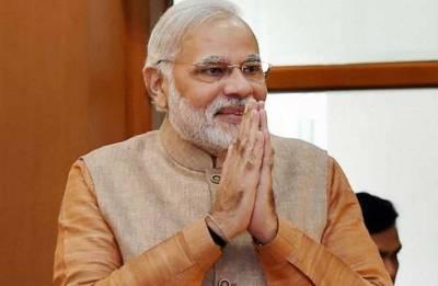 Will Modi's rhetoric spell magic for BJP in Congress bastion Karnataka?