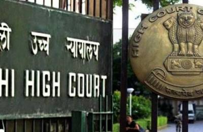Court asks JNU professor not to take charge of women hostels