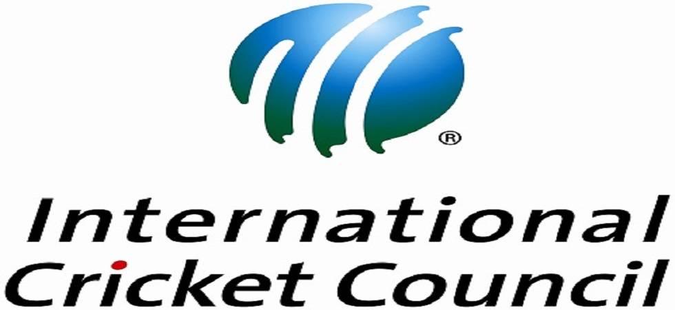 England lead the ICC ODI rankings (Source: PTI)