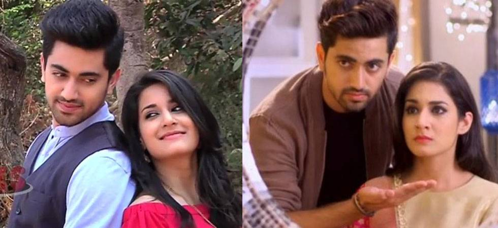 After Naamkarann, THESE two shows to bid adieu to viewers?