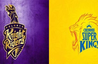 IPL 2018, KKR vs CSK Match Preview: Who will win the battles of batsmen?