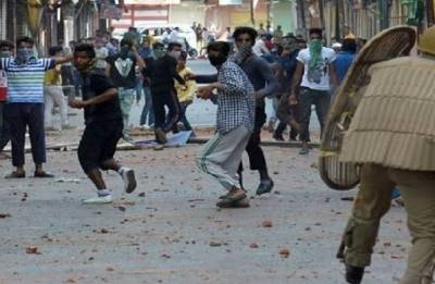 Why have we stopped at one round of 'surgical strikes' against terror perpetrators?