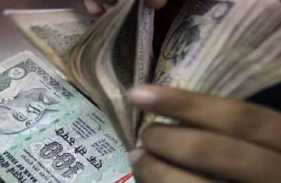 Rupee at 65-66 against dollar reflects 'fair valuation': DEA Secy
