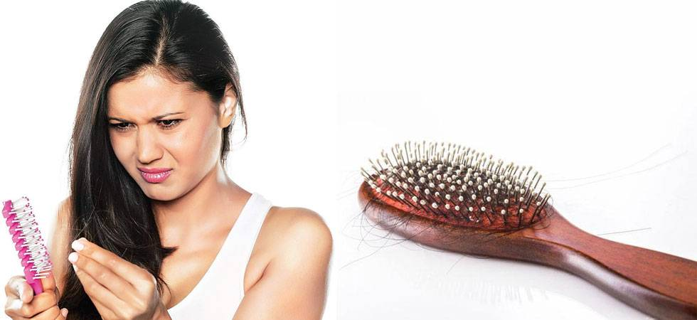 How to stop hairfall: 10 simple and easy steps | Know all about it (Representative Image)