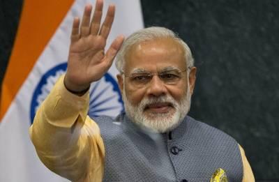 PM Modi in Karnataka: Congress believes in 'Divide and Rule' philosophy; classifies people on ground of caste