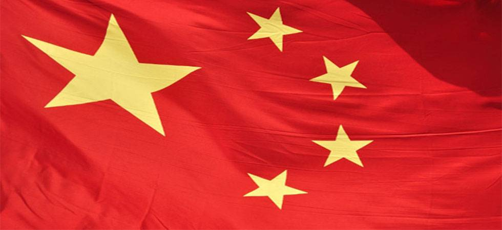 China records first current account deficit in 17 years in Q1 (Source-PTI)