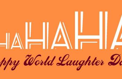 Happy World Laughter Day | Know Fun Facts, Benefits, How to celebrate