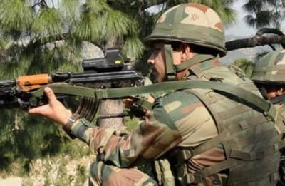 Shopian Encounter: Five civilians die in clashes after militants killed in gun battle