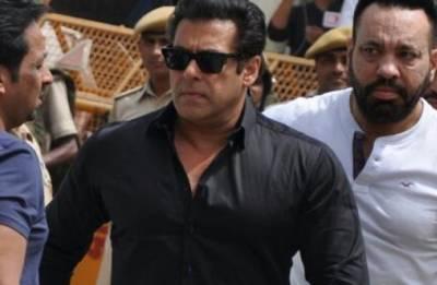Black Buck Poaching Case: Salman Khan's plea for suspension of sentence to be heard on July 17