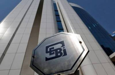 Sebi orders Shreebhumi Constructions to refund investors' money