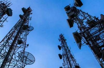 No lessons learnt from 2G scam? Government seeks public opinion on allotting spectrum without auction