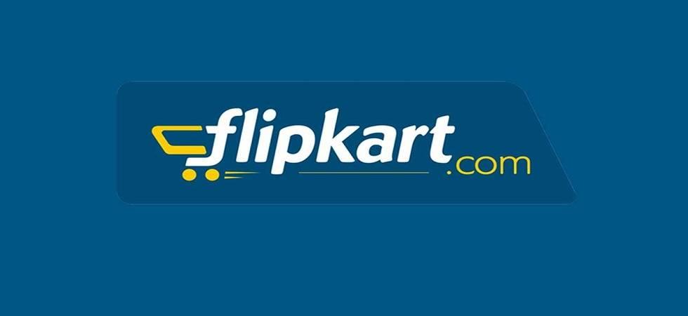 Flipkart (Source: PTI)