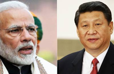Xi Jinping becomes world's most powerful leader, Modi ranked 9th: Forbes