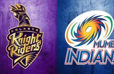 IPL 2018 Highlights, KKR vs MI: Mumbai win by 102 runs, keep play-off dreams alive