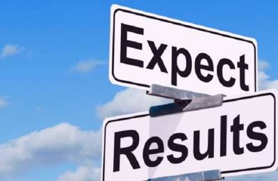 Chhattisgarh CGBSE Class 10th, 12th Results declared at cgbse.nic.in; girls outshine boys