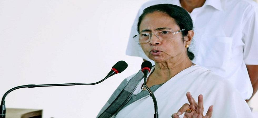 State-funded hospitals in West Bengal will no longer offer free treatment to people from outside West Bengal (Source: PTI)