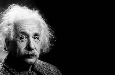 Spooky action theory: Was Albert Einstein wrong with quantum physics? Breakthrough experiment suggests so