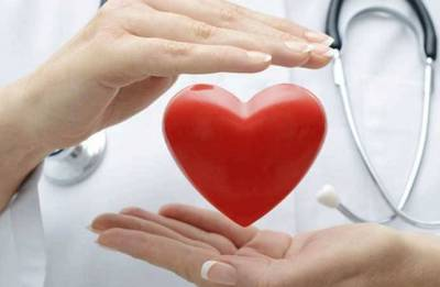 Statin patients also face heart risk, says study