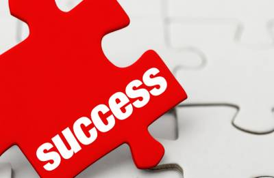 The secret to success: Mastering skills and changing young lives