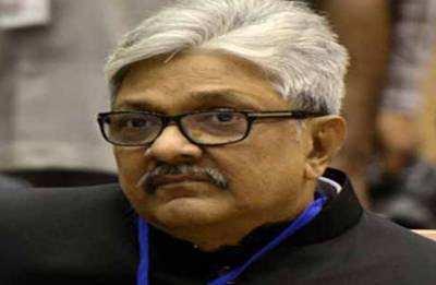 Supreme Court Collegium to reiterate Justice KM Joseph's name for elevation to Apex Court
