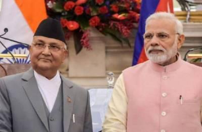 LIVE | Narendra Modi in Nepal: India, Nepal will work towards building 'Ramayan' circuit