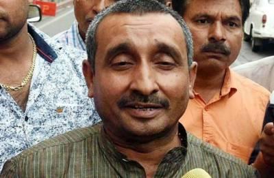 Unnao gangrape: CBI confirms charges against BJP MLA; victim demands death penalty
