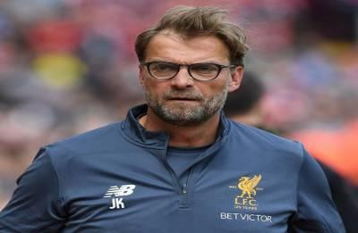 Premier League: Jurgen Klopp hunts top four spot against Brighton ahead of UCL final against Real Madrid