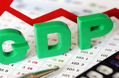 India to mark GDP growth of 7.7 per cent in January-March, highest in two years