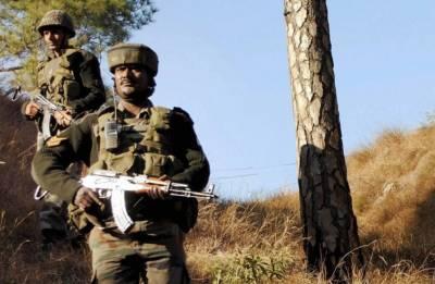 Jammu and Kashmir: BSF jawan martyred in ceasefire violation by Pakistan