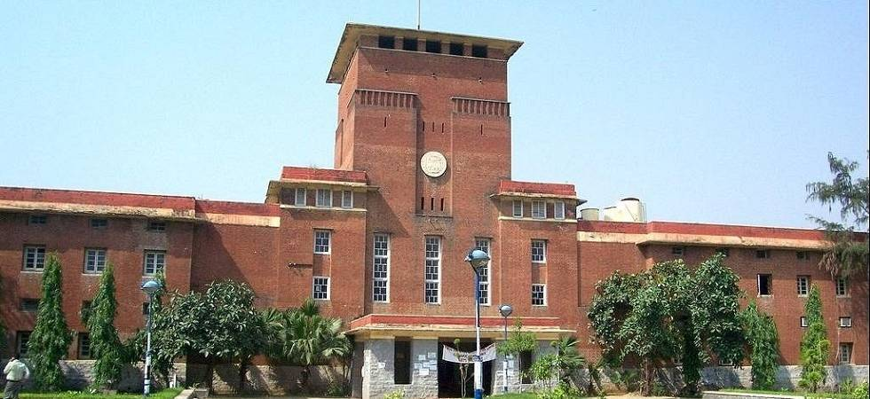 DU Admissions 2018: Online registration process for UG courses to begin today at du.ac.in