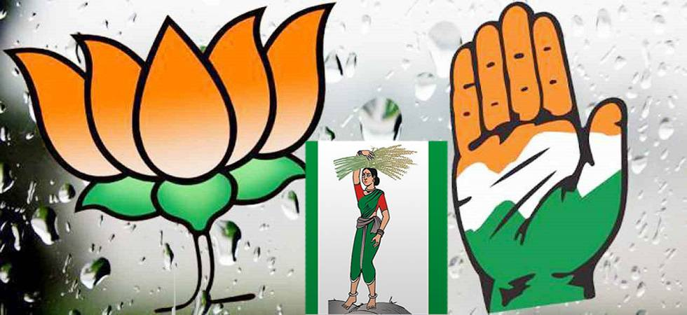 The voters in Karnataka have given their verdict – a fractured verdict