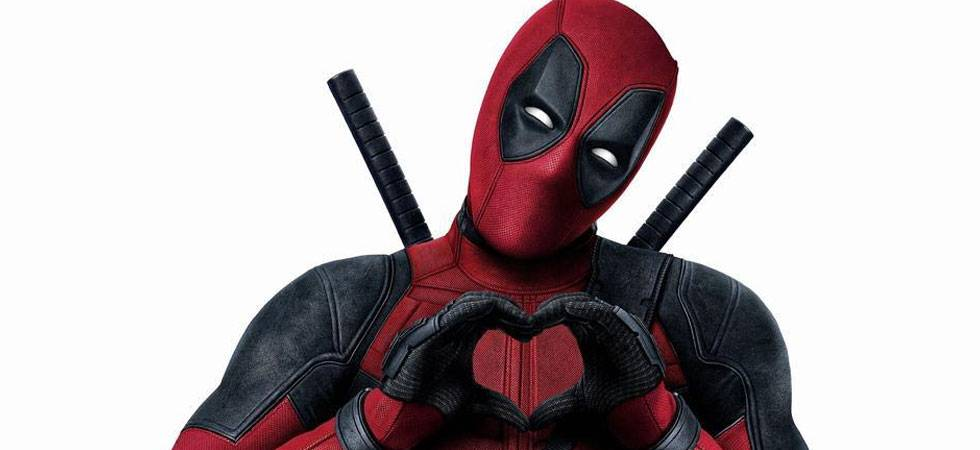 We'll figure it out: Ryan Reynolds on possibility of 'Deadpool 3'