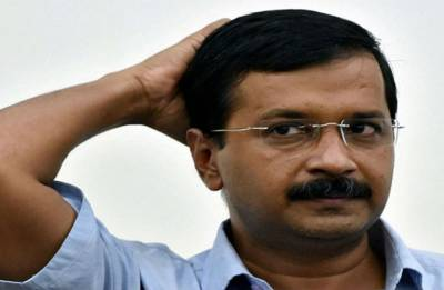 Delhi Chief Secretary assault case: Police to interrogate Arvind Kejriwal on May 18