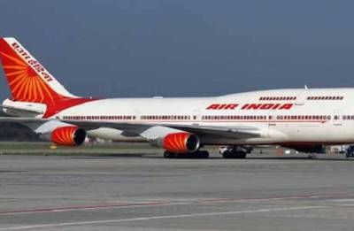 Air India may have to pay $8.8 million penalty to 323 passengers of May 9 Delhi-Chicago flight