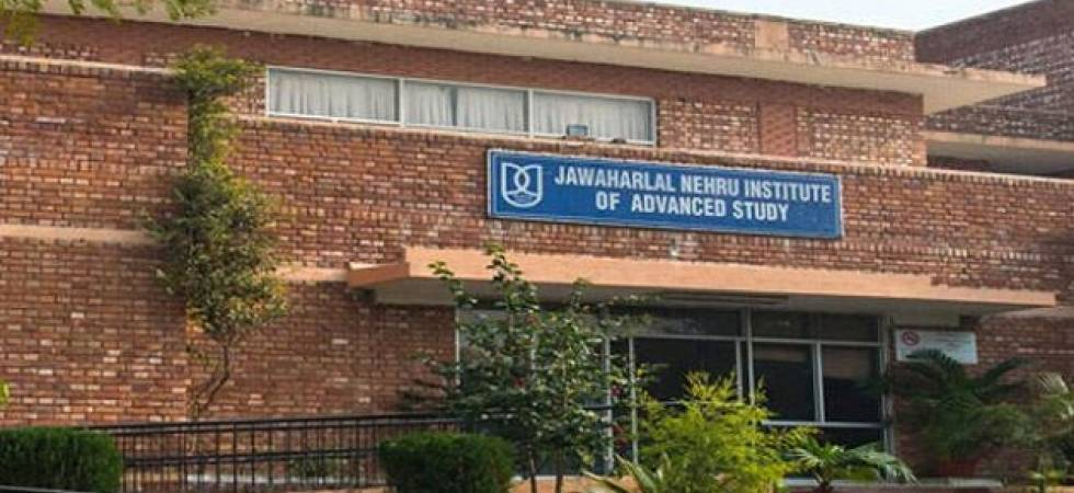 Jawaharlal Nehru University (JNU) Academic Council has approved a proposal to set up a Centre for National Security Studies under which there would be a course on