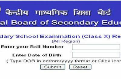 CBSE Exam Results 2018: Class 10, 12 results likely to be announced next week | Check Details Here