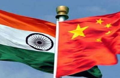 China's USD 60 billion gold mine project at Arunachal border may become another flashpoint with India