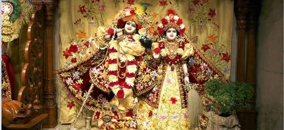 Pakistan releases Rs 20 million to renovate Krishna temple in Islamabad (Representative Image)