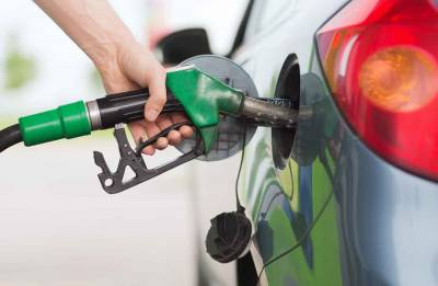 Petrol, diesel prices touch a record high under Modi government; set to go up further